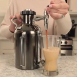 🥇☕Best Nitro Cold Brew Coffee Makers Reviews in 2021