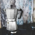 🥇☕Best Coffee Maker With Insulated Carafe