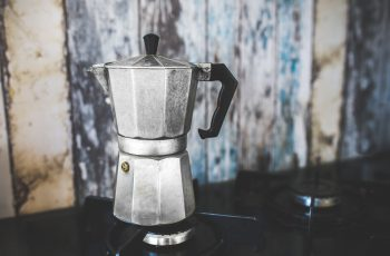 Best Coffee Maker With Insulated Carafe