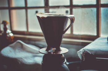 Best Drip Coffee Makers Under 100