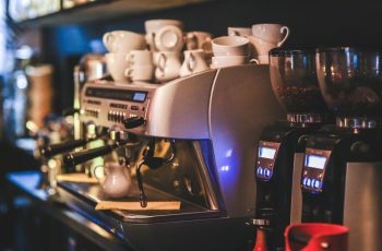Best Machine For Excellent Coffee