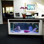 🥇☕Top 6 Fish Tank Coffee Table - Coffee Table Aquarium Reviews
