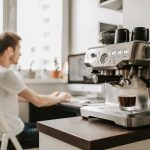 🥇☕Espresso Coffee Machine Best For Home Use In 2021