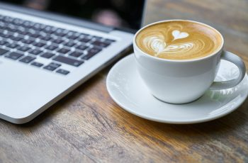 What Coffee Machine Makes The Best Coffee