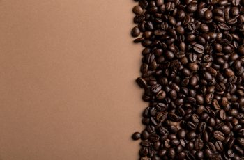 What Is The Best Coffee Grinder For Home Use