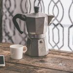🥇☕Best Drip Coffee Maker For Strong Coffee
