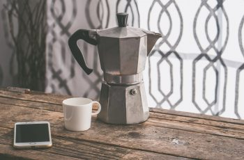 Best Drip Coffee Maker For Strong Coffee