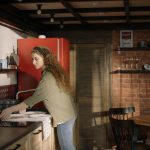 Choosing Between Commercial and Domestic Dishwashers: What's the Difference?