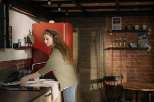 Choosing Between Commercial and Domestic Dishwashers