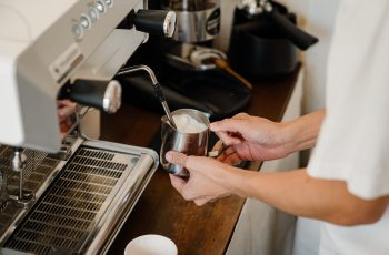How To Set Time On Cuisinart Coffee Maker