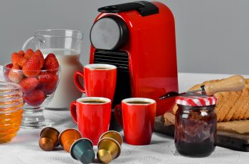 How To Set Timer On Cuisinart Coffee Maker