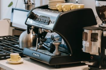 How to Set the time On A Cuisinart Coffee Maker