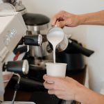 How to Use a Keurig Single Cup Coffee Maker
