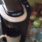 How To Fix Keurig Coffee Maker That Wont Brew
