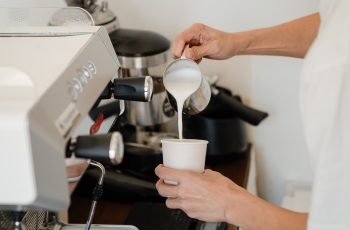 What Coffee Maker Has Been Recalled