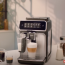Coffee makers without pots