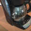 How to clean my mr coffee maker