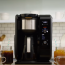 Which is the hottest coffee maker