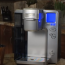 How to Clean Cuisinart k Cup Coffee Maker