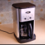 How Do I Use the Clean Button on my Cuisinart Coffee Maker