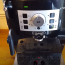 How to Use DeLonghi Coffee Maker