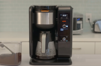 How Do I Drain Water From A Keurig Coffee Maker
