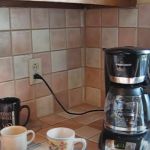 How Much Coffee for a 12 Cup Coffee Maker