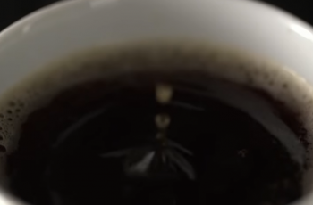 How Much Coffee Do You Put in a Coffee Maker