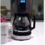 How Often Should I Clean My Coffee Maker