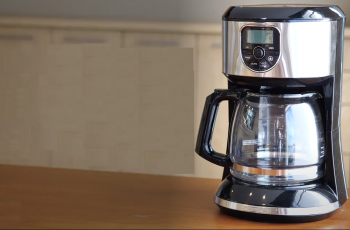 How Often To Clean Coffee Maker