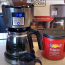 How To Clean A Bunn Coffee Maker With Vinegar