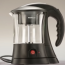 How To Clean A Mr Coffee Tea Maker
