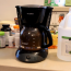 How To Clean Calcium Buildup In A Coffee Maker
