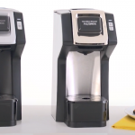 How To Clean Mold Out Of a Coffee Maker