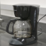 How To Clean Moldy Coffee Maker
