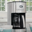 How To Fix A Mr Coffee Maker