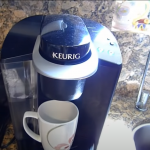 How To Reset A Keurig Coffee Maker
