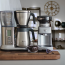 How To Use A Bunn Commercial Coffee Maker