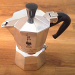 Bialetti Coffee Maker How To Use
