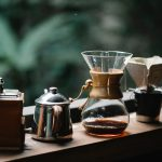How To Use Filter Coffee Maker