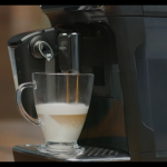 How to Use Old Coffee Maker