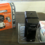 How To Use Proctor Silex Coffee Maker