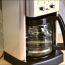 How To Use Self-Clean Cuisinart Coffee Maker