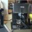 How to a Use Mr Coffee Espresso Machine