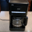 How to Use a Braun Coffee Maker