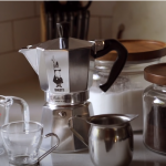 How to Use a Cuban Coffee Maker