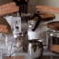 How to make Cuban Coffee without an Espresso Maker