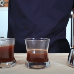 How to Use a Bialetti Coffee Maker