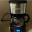 How to Use a Farberware Coffee Maker