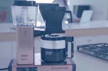 Which Coffee Maker Brews The Fastest
